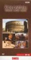 Koloseum: Římská aréna smrti - DVD