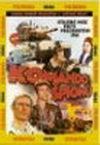 Komando špiónů - DVD