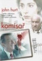 Komisař - DVD
