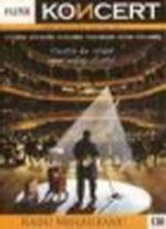 Koncert - DVD digipack