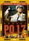 Konvoj PQ 17 - 2.díl - DVD