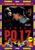 Konvoj PQ17 - 4.díl - DVD