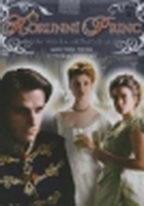 Korunní princ dvd 1 ( pošetka ) DVD
