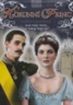 Korunní princ dvd 2 ( pošetka ) DVD