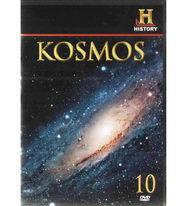 Kosmos 10 - DVD