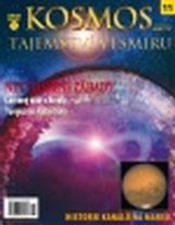Kosmos 11 - DVD