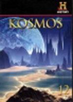Kosmos 12 - DVD