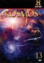 Kosmos 13 - DVD