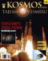 Kosmos 14 - DVD