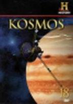 Kosmos 18 - DVD