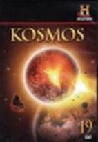 Kosmos 19 - DVD