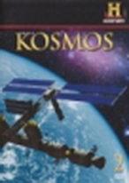 Kosmos 2 - DVD