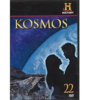 Kosmos 22 - DVD