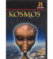 Kosmos 23 - DVD