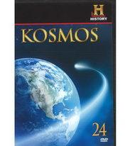Kosmos 24 - DVD