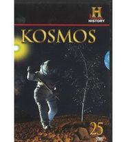 Kosmos 25 - DVD