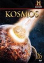 Kosmos 26 - DVD
