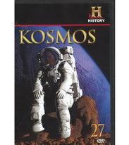 Kosmos 27 - DVD