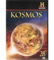 Kosmos 28 - DVD