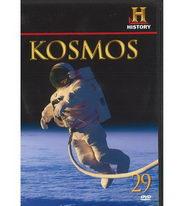 Kosmos 29 - DVD
