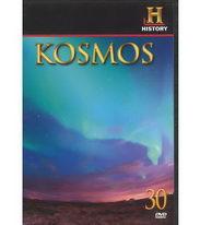 Kosmos 30 - DVD