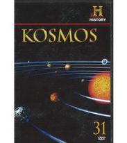 Kosmos 31 - DVD