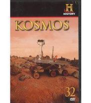 Kosmos 32 - DVD