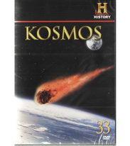 Kosmos 33 - DVD