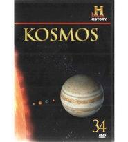 Kosmos 34 - DVD