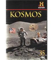 Kosmos 35 - DVD