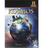 Kosmos 36 - DVD
