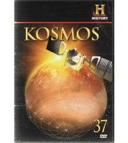 Kosmos 37 - DVD
