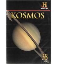 Kosmos 38 - DVD