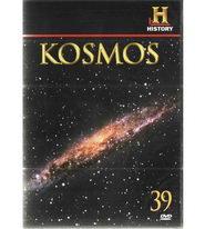 Kosmos 39 - DVD