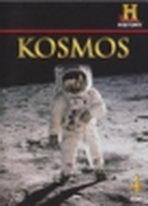 Kosmos 4 - DVD