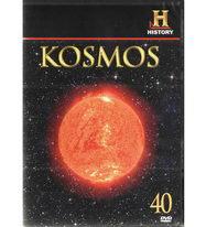 Kosmos 40 - DVD