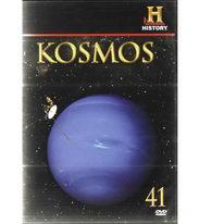 Kosmos 41 - DVD