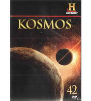 Kosmos 42 - DVD