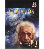 Kosmos 44 - DVD