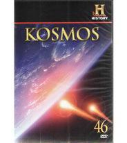Kosmos 46 - DVD