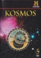 Kosmos 5 - DVD