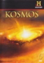 Kosmos 6 - DVD