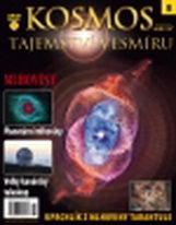 Kosmos 8 - DVD