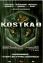 Kostka 0 - DVD