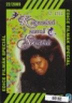 Kouzelná země skřítků 2 - DVD