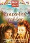 Kouzelný měšec - DVD