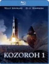 Kozoroh 1 - BD