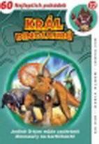 Král dinosaurů 12 - DVD