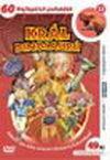 Král dinosaurů 13 - DVD
