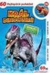 Král dinosaurů 19 - DVD